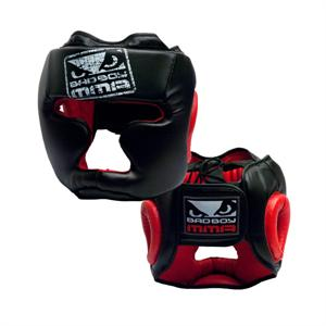 Bad Boy MMA Series Headgear